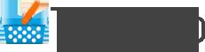 奇跡仙俠- 熱門遊戲 H5網頁手遊平台